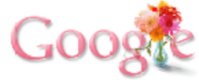 mothers_day_igoogle