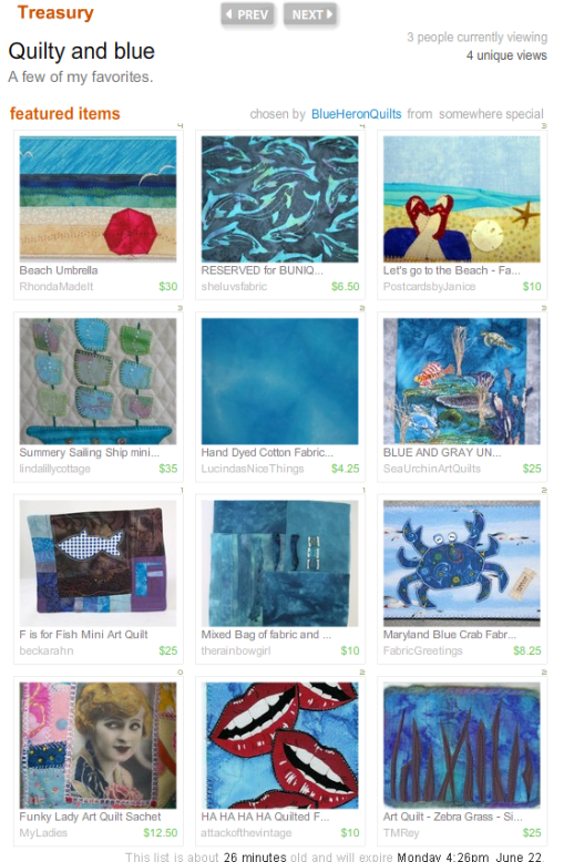 etsy_treasury04
