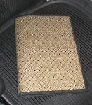 celtic_notebook01