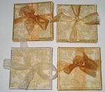 coasters_gold_all02