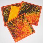 coasters_orange_02a