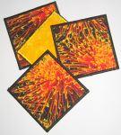 coasters_orange_04a