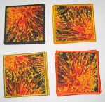 coasters_orange_all01