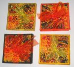 coasters_orange_all02