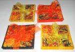 coasters_orange_all03