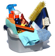 cleaning_equipment-large