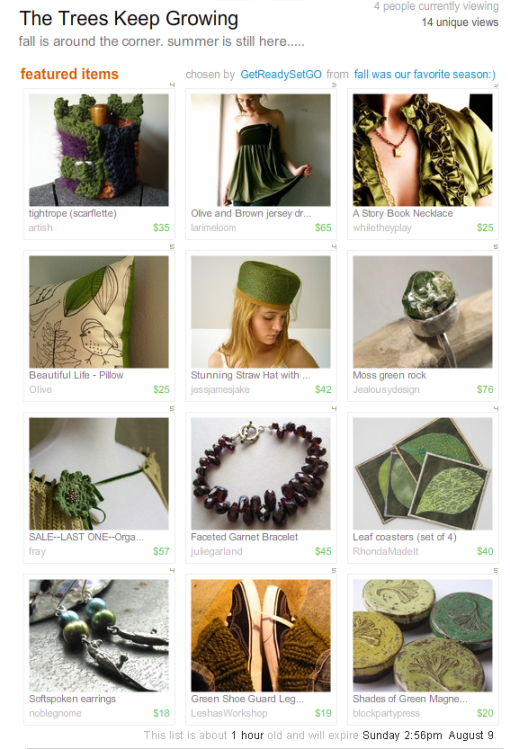 etsy_treasury07