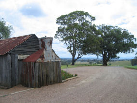 20091029_hunter_valley_01_small