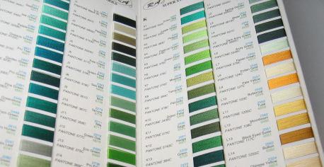 colour_chart03
