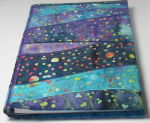 journal_cover_waves01
