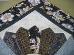 black_gold_table_runner08