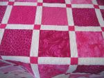 pink_quilt04