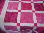 pink_quilt06