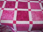 pink_quilt08
