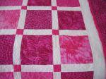 pink_quilt14