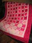 pink_quilt20