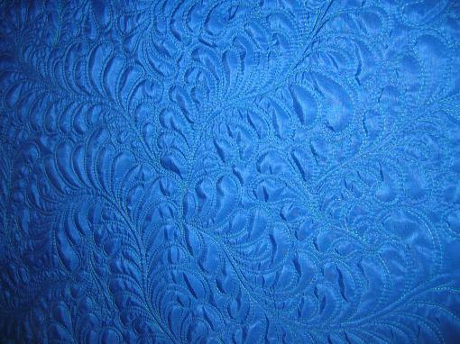 blue_front02