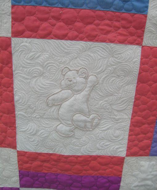 quilt35_02