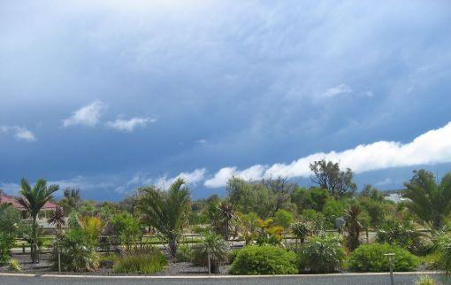 rain_storm_20121212_02