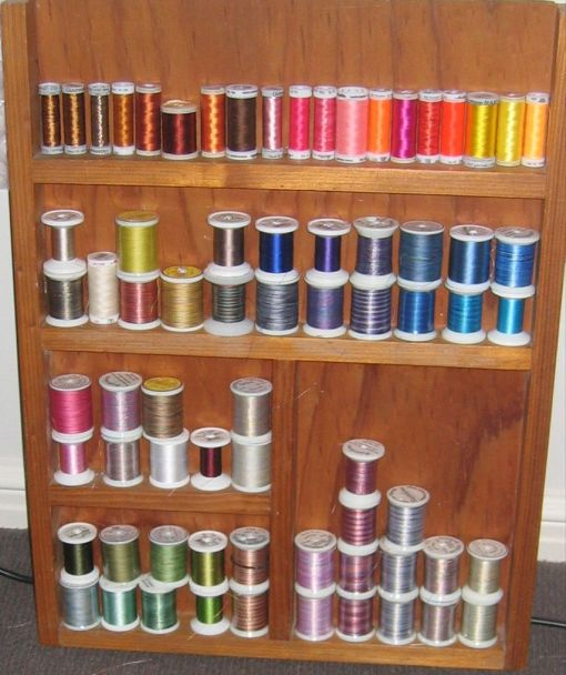 thread_spice_rack