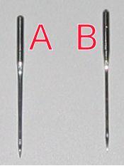 needles_front