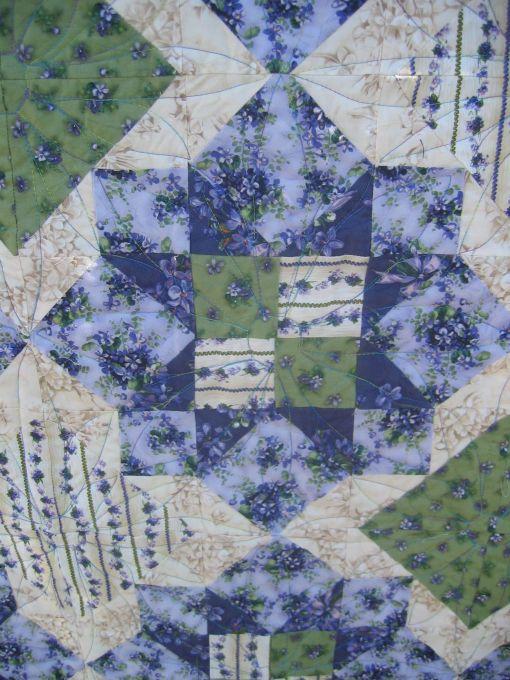 quilt63_02