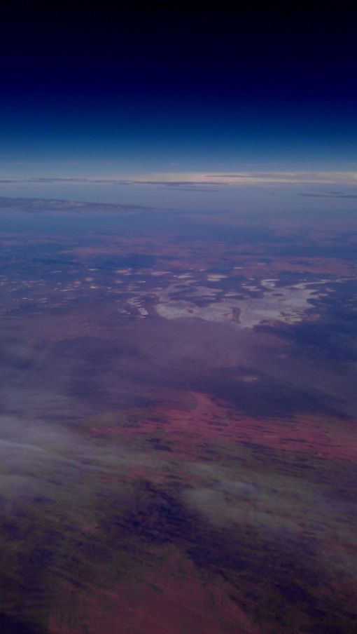australia_from_the_air_march_2013_01b