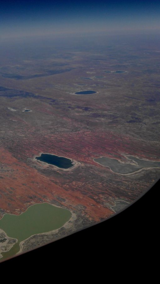 australia_from_the_air_march_2013_02b
