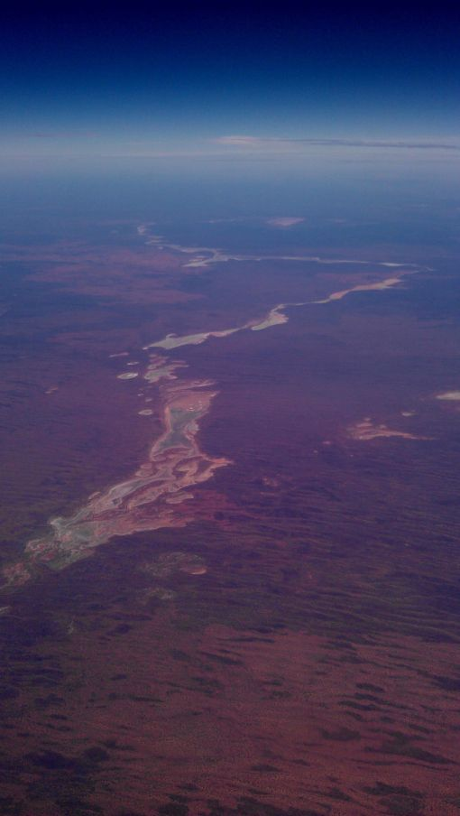australia_from_the_air_march_2013_04b