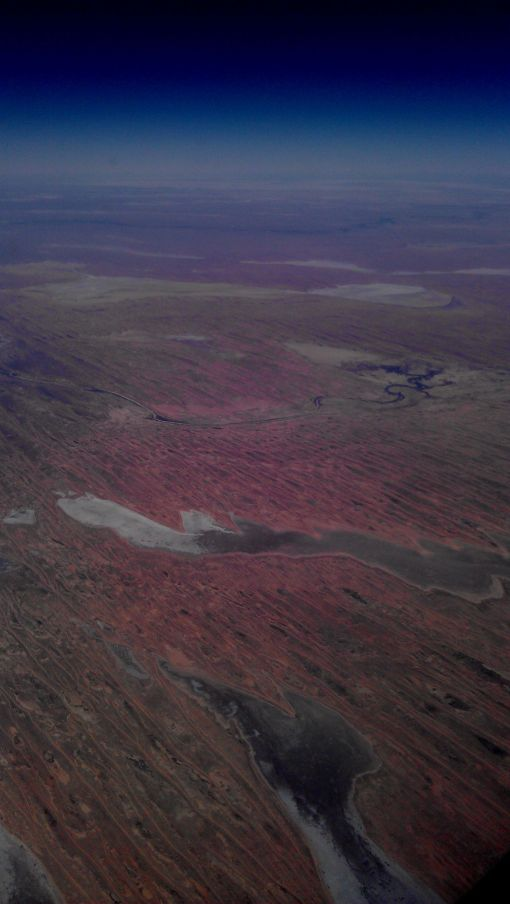 australia_from_the_air_march_2013_05b