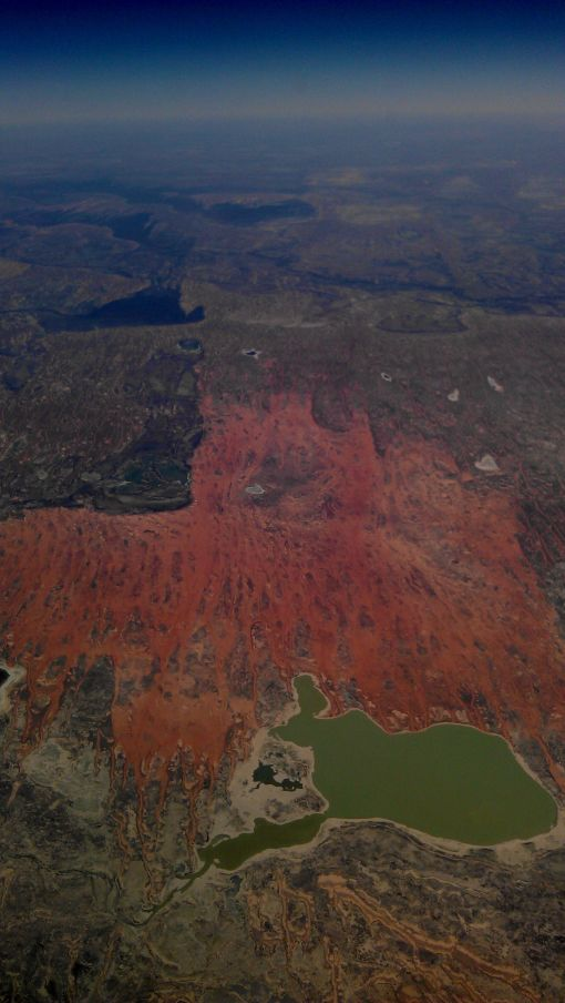 australia_from_the_air_march_2013_06b