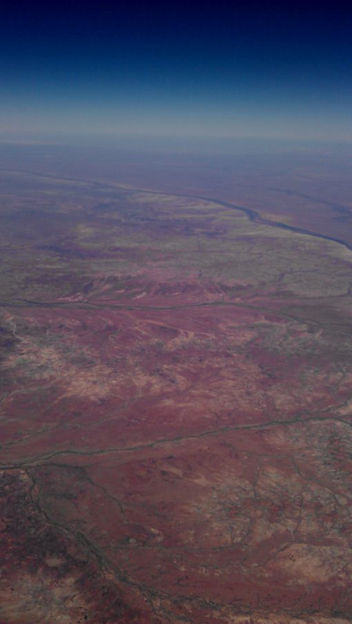 australia_from_the_air_march_2013_07b