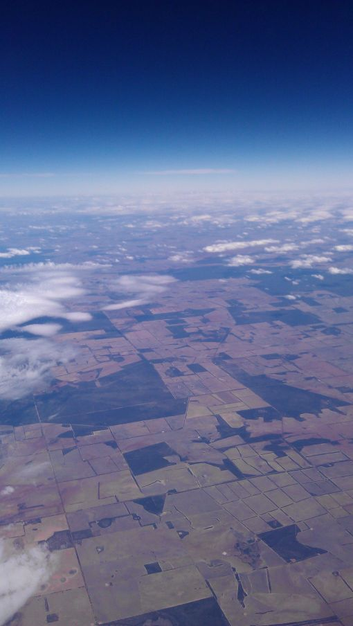 australia_from_the_air_march_2013_09