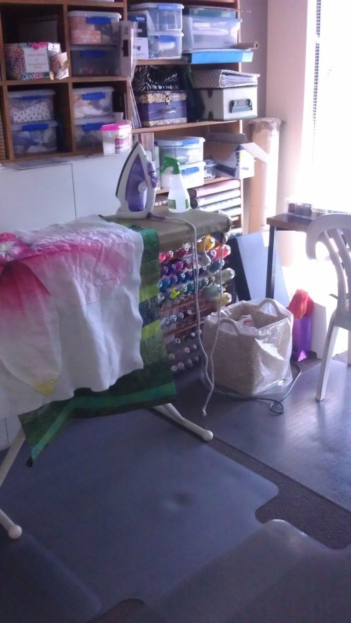 sewing_room_after01