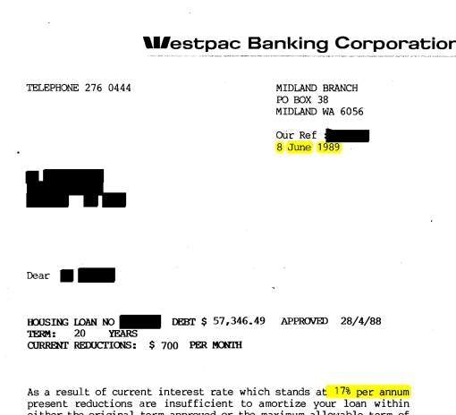 bank_interest_redacted