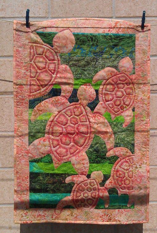 turtles2_01