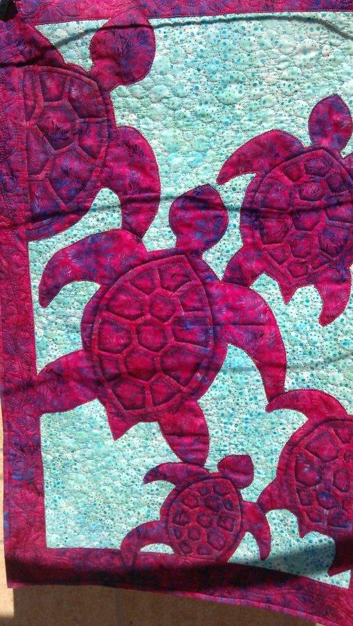 turtles3_04