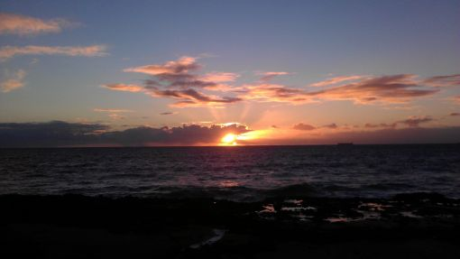 bunbury_sunset02