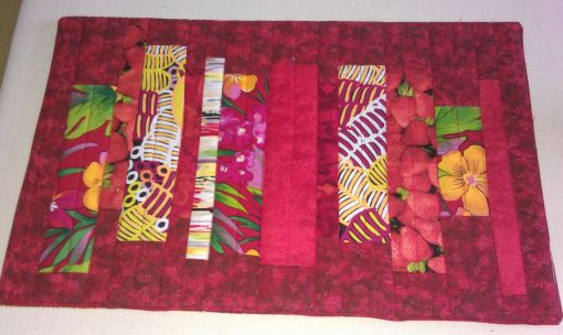 placemats_01