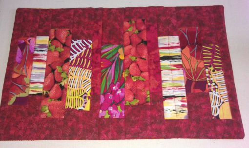 placemats_02