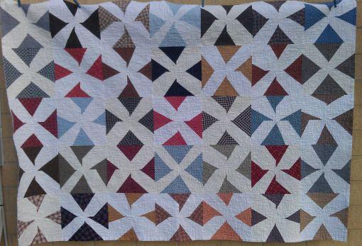 quilt102_02