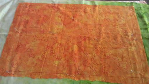 04_layout_fabric_layers