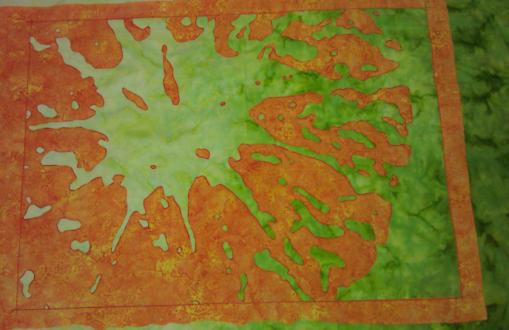 05_orange