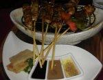 Bali_cardamon04