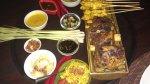 Bumbu_Bali05