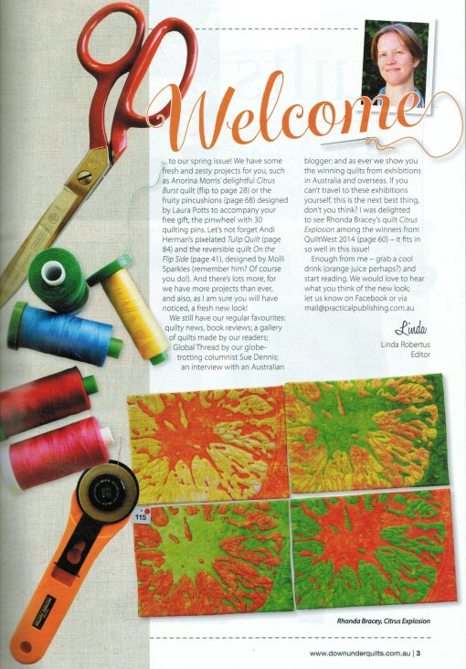 down_under_quilts_iss166_editorial