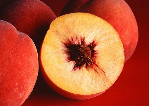 k6084-1_peach
