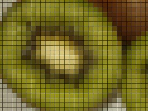 kiwifruit_tiles