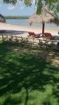 Pen_Bay_Resort_0018