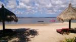 Pen_Bay_Resort_0019